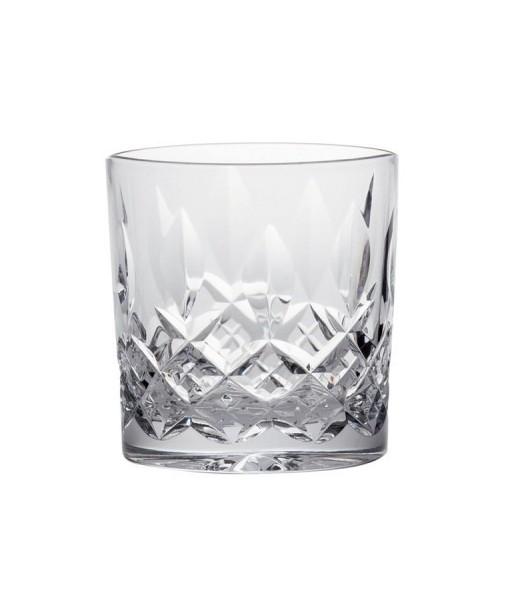 Westminster whiskyglas