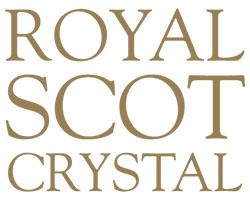 royalscot.jpg
